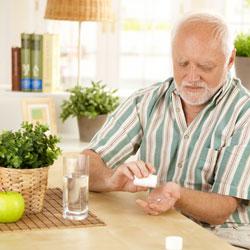 препараты кальция после перелома кости