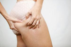 Почему возникает ощущение жжения в мышцах бедра причины и что делать