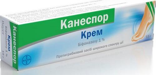 Kanespor-krem-23130
