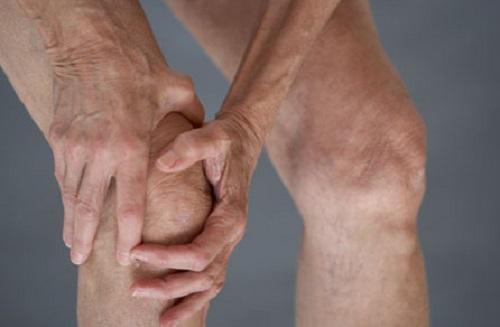 artroz-kolennogo-sustava-simptomy