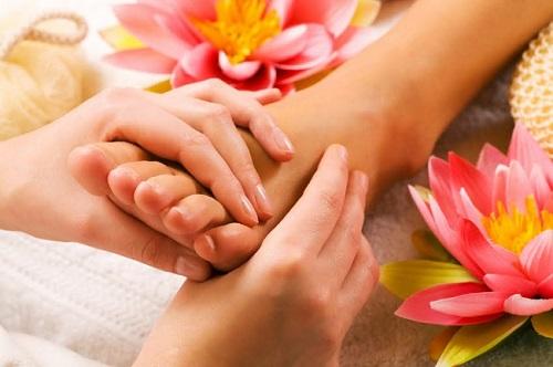flatfoot-massage_big