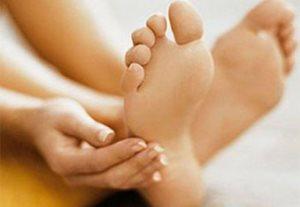 Почему развивается боль в ногах по ночам и по утрам, резкая и тянущая