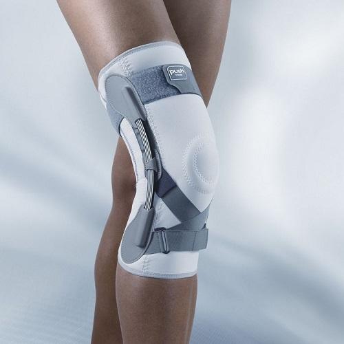 Ортезы на суставы нижних конечностей фото лечение суставов прибором джоен maxs