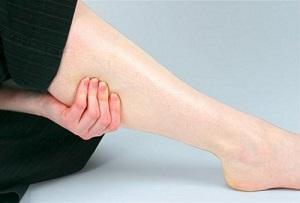 Боли в правой ноге при ходьбе лечение