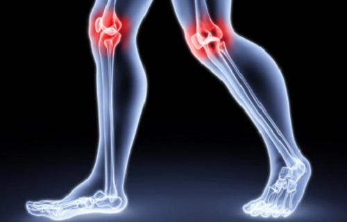 Заболевание суставов и их лечение таблетками мазь для лечения суставов животных гефкамен