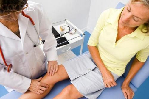 Что такое недифференцированный артрит и как его лечить?.