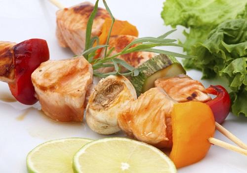 Диета при артрите - Восстановление суставов и позвоночника