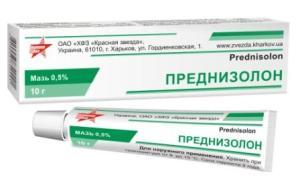 kortikoster2