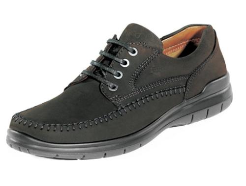obuv-nybyk