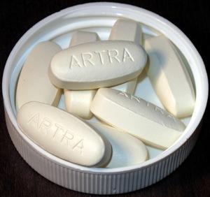 artra3