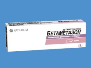 betamet3