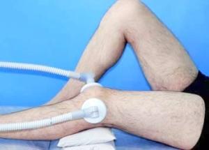 Консервативное (медикаментозное) лечение заболеваний суставов