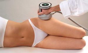 Магнитотерапия при дисплазии тазобедренных суставов ограничение движения в суставах в градусах при остеоартрозе