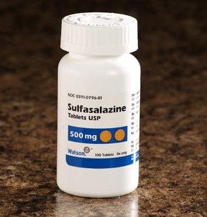 sulfasalazin3