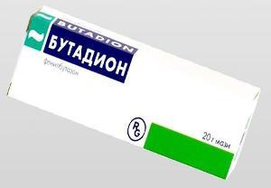 butadion