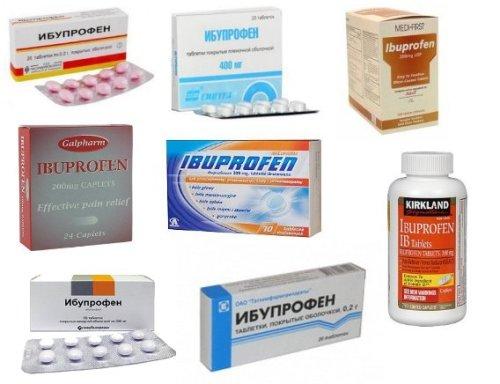 ibuprofen3