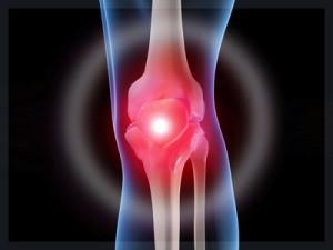 artropat
