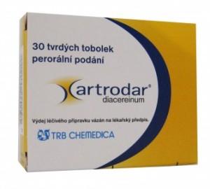 artrodar2