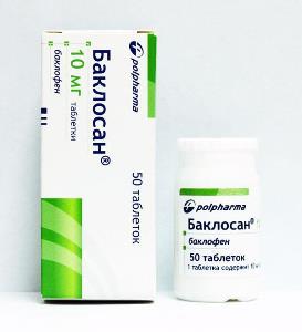 baklos2