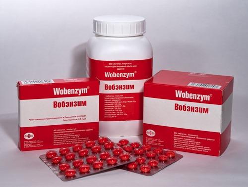 vobenz
