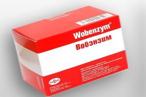 vobenz2