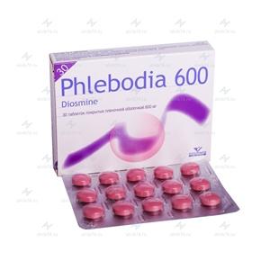flebodia2