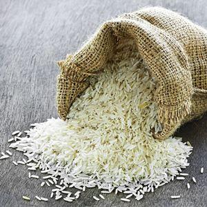 Использование риса для лечения подагры