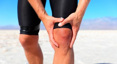 Изображение - Гиперплазия синовиальной оболочки коленного сустава bolsh-tr2