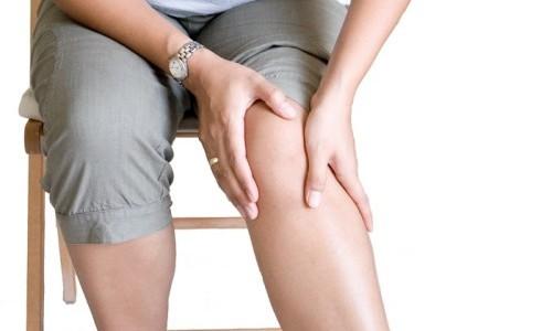 Изображение - Теносиновит коленного сустава ligam2