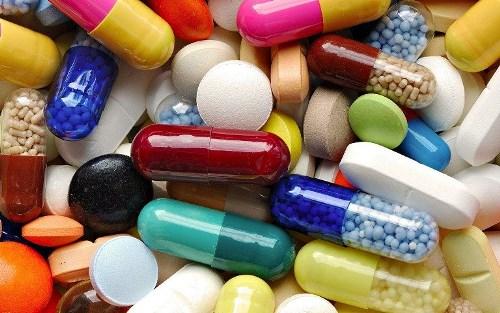 Кератолитические препараты - особенности и применение