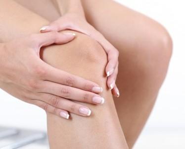 Особенности, проявления и лечение препателлярного бурсита