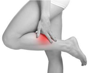 Выкручивает суставы ног причины - Все про суставы