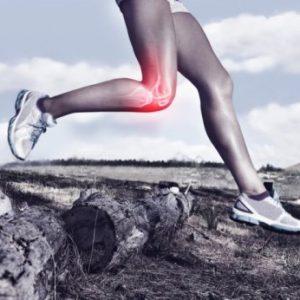 Фиброз коленного сустава симптомы и лечение