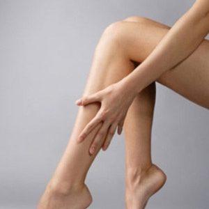Ломота в ногах и руках причины