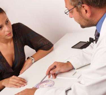 Проявления и лечение склередемы взрослых Бушке