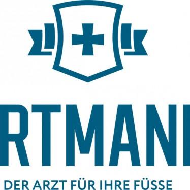 Виды ортопедических стелек Ortmann