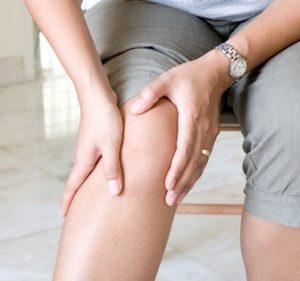 Что такое анкилоз коленного сустава в функционально невыгодном положении как выглядит дисплазия тазобедренных суставов в 6 лет у детей