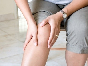 Причины развития и лечение анкилоза коленного сустава