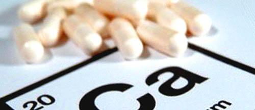 какие препараты наиболее эффективны для похудения