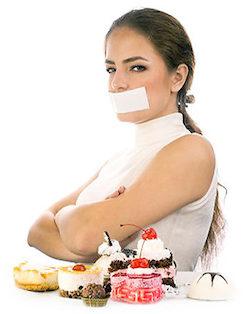 Какие рецепты для понижения сахара в крови