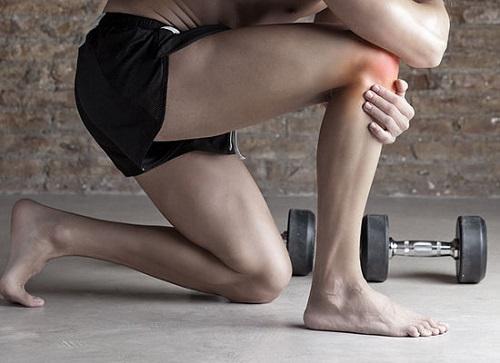 Мидокалм при острой боли в спине