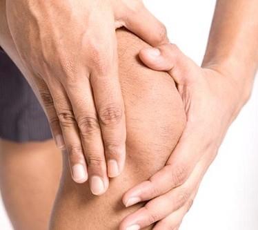 Болезнь полиартрит: её виды, симптомы и методы лечения