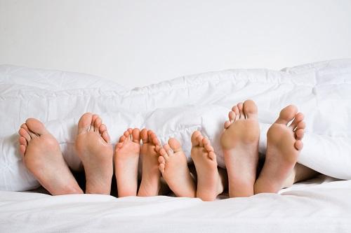 Как вылечить варикоз вен на ногах народными средствами
