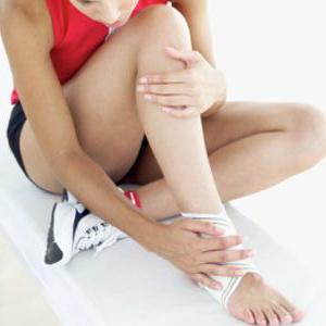 Боль в суставах препараты для лечения