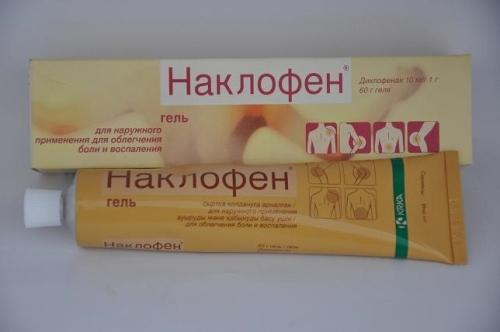 naklofen3