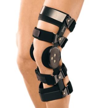 средства при артрите коленного сустав