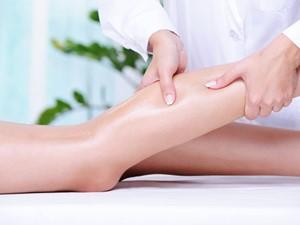 Особенности, показания и противопоказания к применению вибрационного массажа