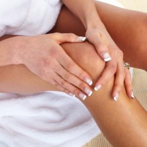 как восстановить хрящевую ткань коленного сустава народные средства