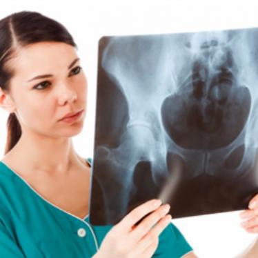 Седалищный бурсит — симптомы, лечение и профилактика