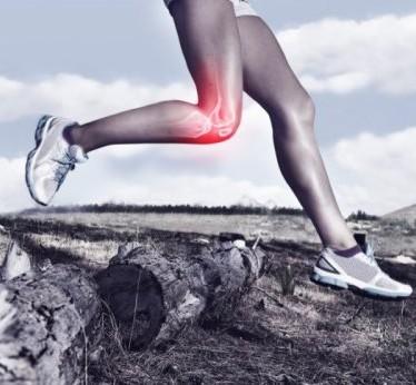Причины развития и лечение фиброзного анкилоза коленного сустава